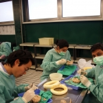 dissection6